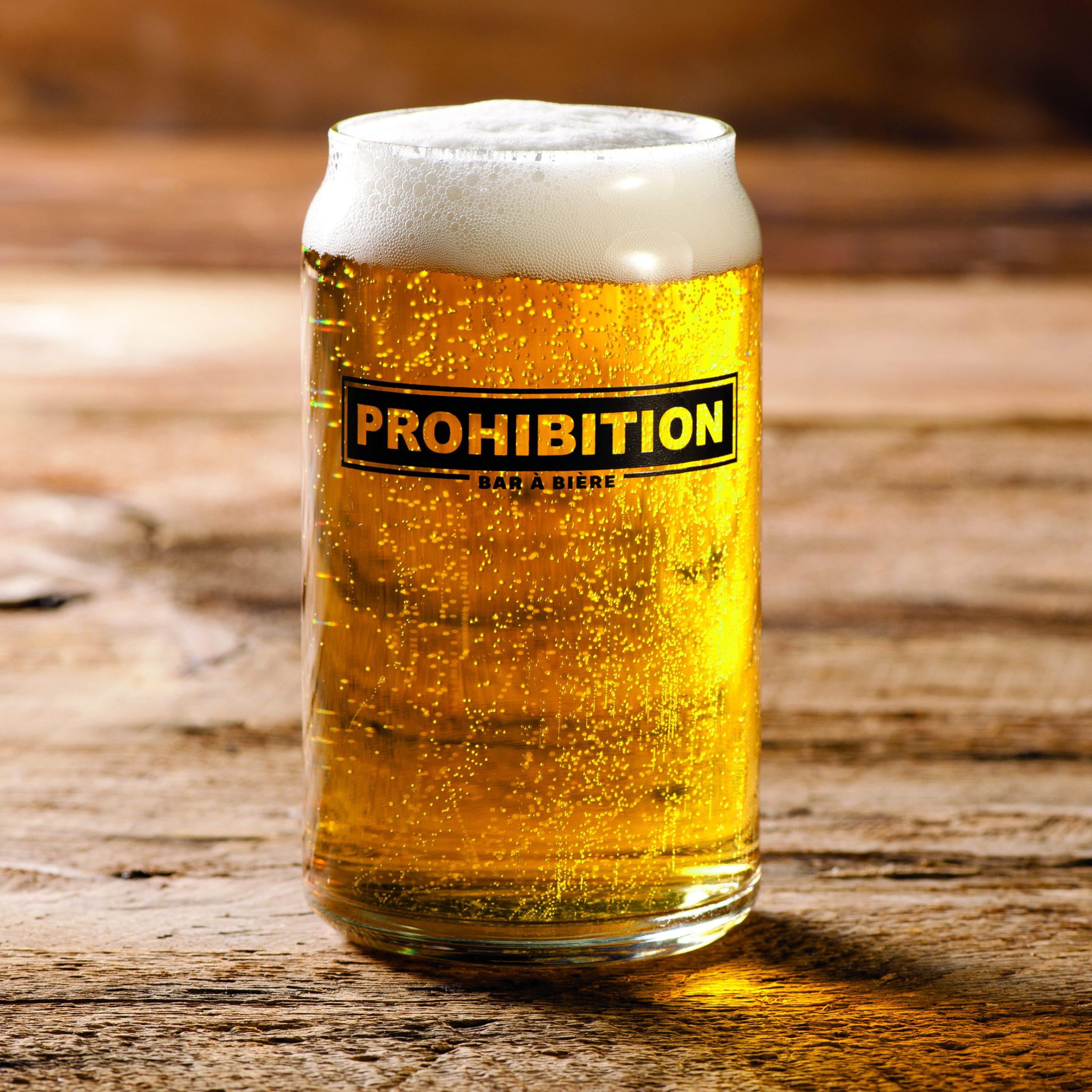 001 Prohibition Highres Cmyk 2