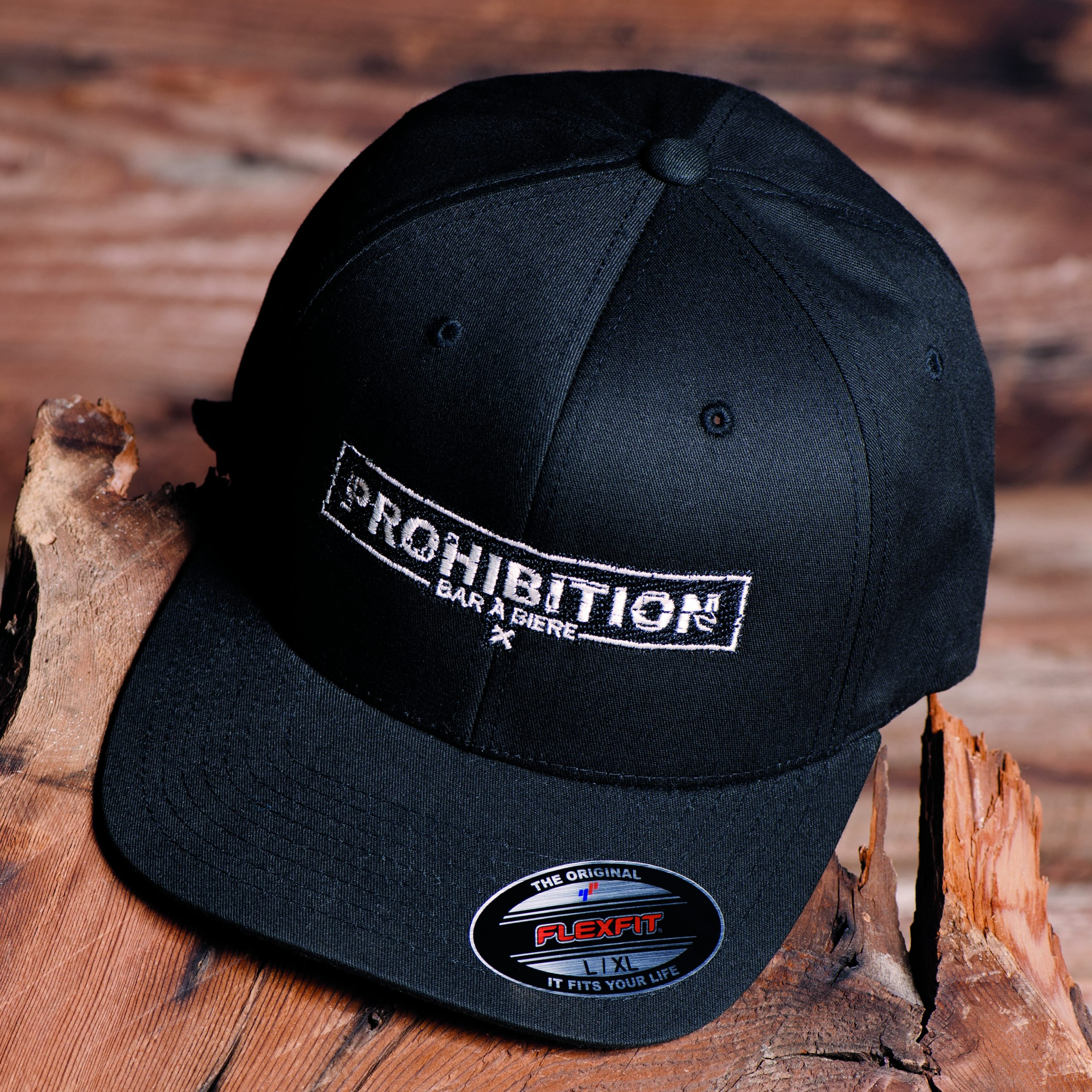 001 Prohibition Highres Cmyk 5